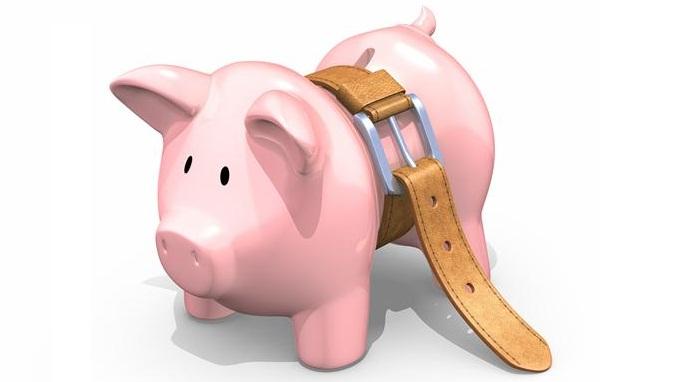 Voldoende pensioen opgebouwd