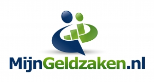 MijnGeldzaken.nl-image-on-top