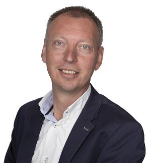 Sander Stortelers